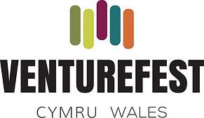 VF_Wales bilingual.jpg