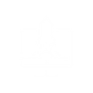 startup icon-01.png