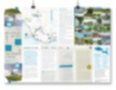 Vale-walk-leaflets-open-2-1920x1200.jpg