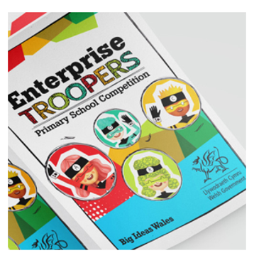 enterprisetroopers-j.png