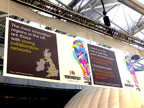 Venturefest-hanging-boards-755x566.jpg
