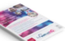 Estnet-NG-student-leaflet-720.jpg