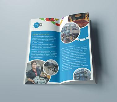 Full Circle Booklet 2.jpg