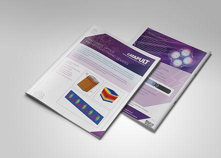 Catapult leaflets A4.jpg