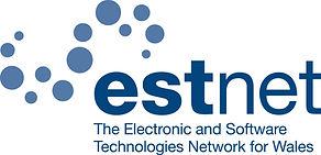 estnet-logo-with-strapline.jpg