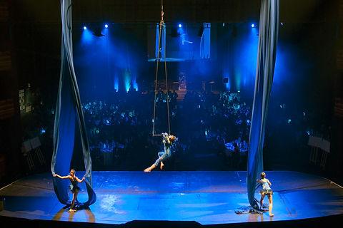 circus6.jpg