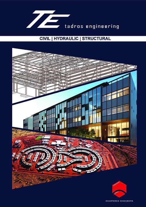Tadros Engineering Pty Ltd Cover.jpg