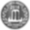 Loukakos Estate olympia awards