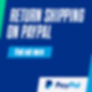 MPU PayPal.jpg