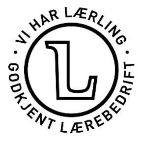 merket-bedrifter-med-laerling-removebg-p