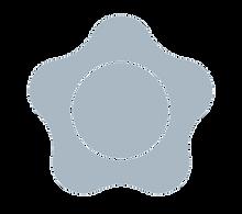 Verisure_logo__1___1_-removebg-preview.p