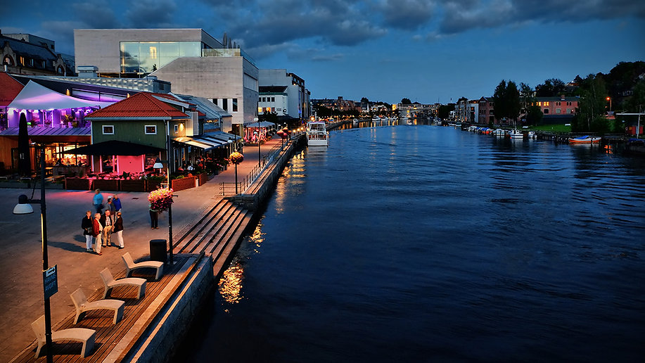Fredrikstad sentrum (1).jpg