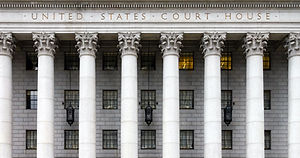Co-Counsel Trial Counsel Trial Attorney Litigation