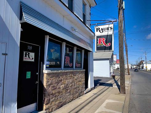 Raubs Restaurant.jpeg