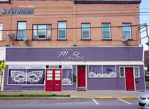 Plymouth Restaurants-1-2.jpg