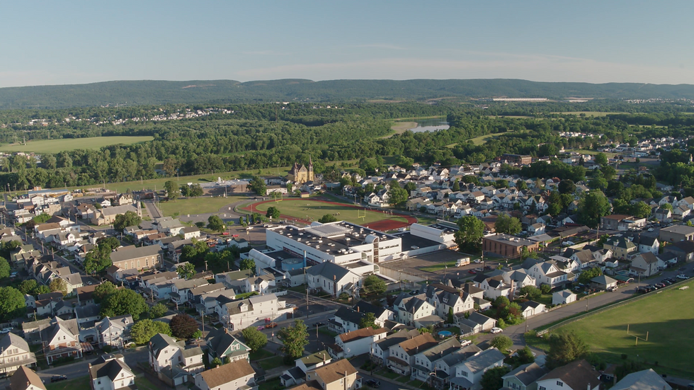 Plymouth Pennsylvania Aerial Photo.png