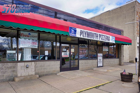 Plymouth Restaurants-9.jpg