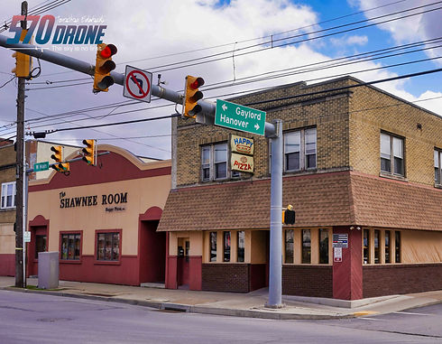 Plymouth Restaurants-17.jpg