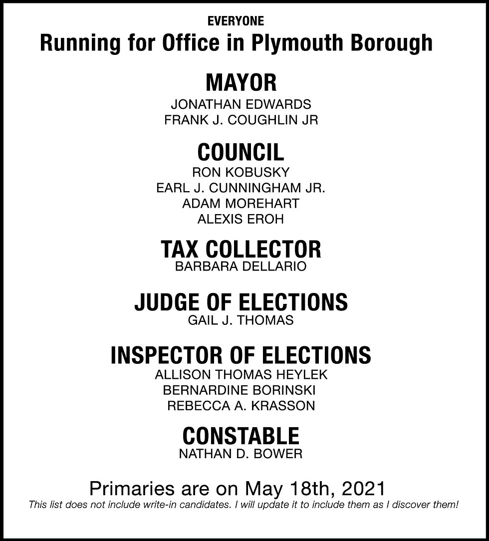 everyone%20running%20for%20office%20in%20Plymouth%20Borough_edited.jpg