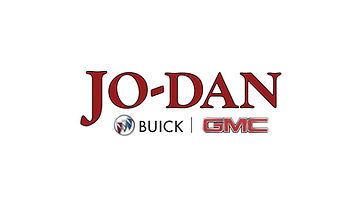 JoDan Logo 1 white background.jpg