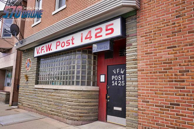 VFW Post 1425.jpeg