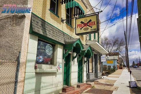 Plymouth Restaurants-3.jpg