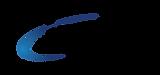 Insite CPA Logo