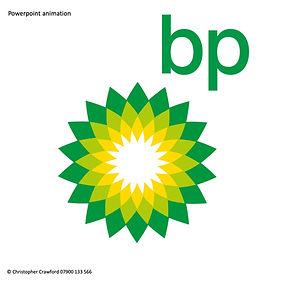 BP Flower.jpg