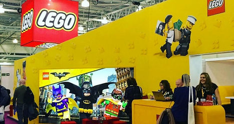 lego-london-toy-fair-2017.jpg