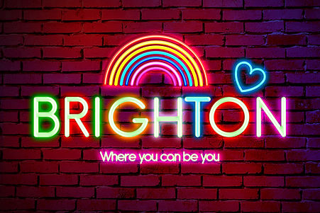 Brighton Pride.jpg