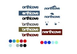 Northcove Brand Design
