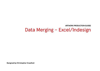 Mail Merging Guide.jpg
