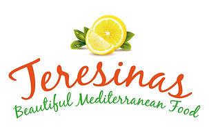 Teresina Logo.jpg