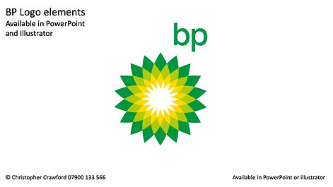 BP Logo Flower Vector Final.jpg