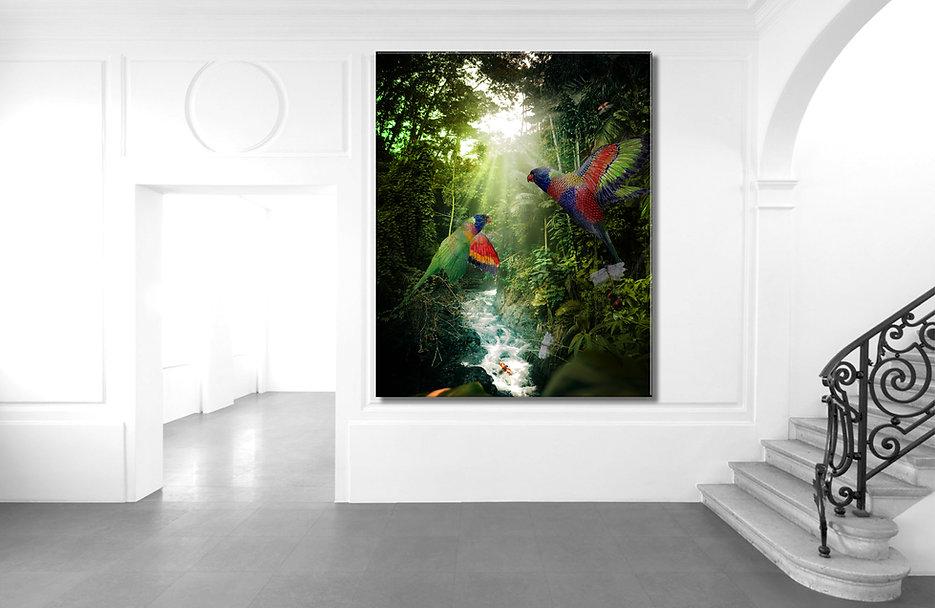 Parakeets Gallery.jpg