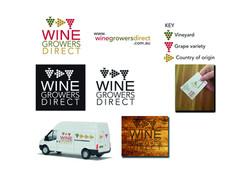Wine Growers Direct