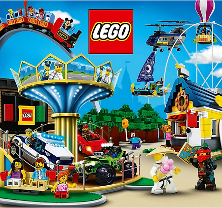 LEGO-Catalog-Mid-2015.png