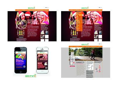 New Portfolio Retouch OCT2015_Page_26.jp