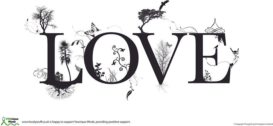 Love Illustrated 3.jpg