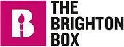 Brighton Box Logo-03.jpg