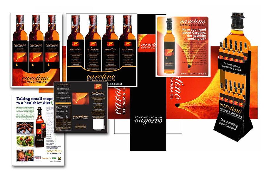 Caraotino Brand Development3.jpg
