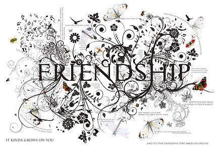 Friendship Wix.jpg