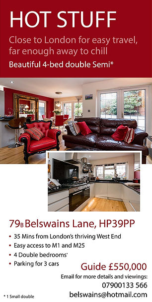 Belswains Advert-02.jpg
