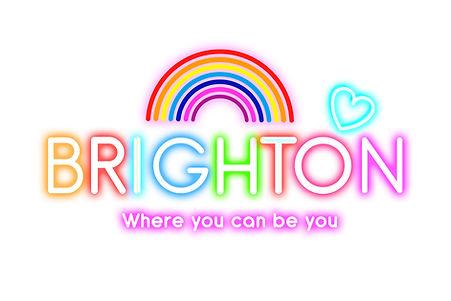 Brighton Pride Light.jpg