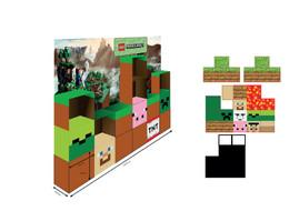Lego ToyFair
