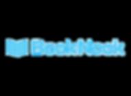 BookNook+Logo+Transparent+Background.png