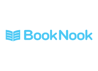 BookNook+Logo+Transparent+Background.png