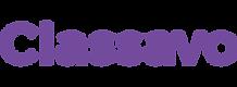 Classavo-LogoWordmark-Flat-1-300x110.png