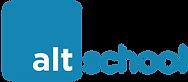 Altschool-logo-1.png