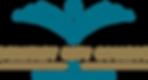 Berkeley-City-College-Logo-tagline-est-d